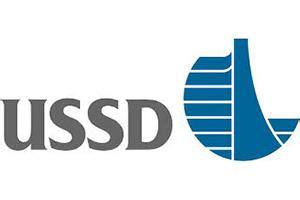 List of Topics - ISEC International Structural